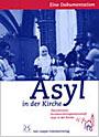 buch_Asyl