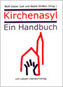buch_Handbuch