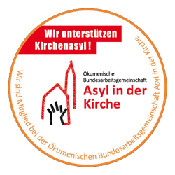 Kirchenasyl-Button-rund-01a