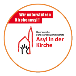 Kirchenasyl-Button-rund-01b
